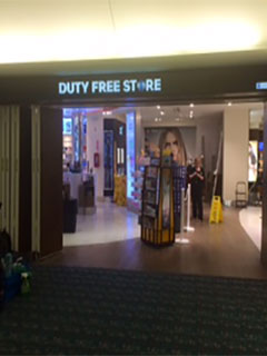 Airport-Duty-Free-Store-Cleaning3