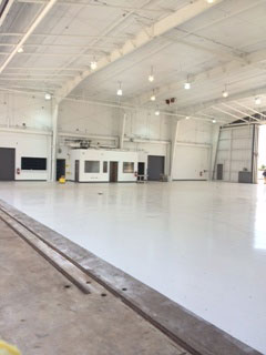 Sterling-Airways-Hangar-Cleaning
